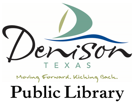 Denison Library Blog